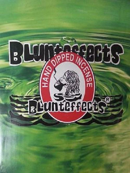 blunt-effect-insence-box2.jpg