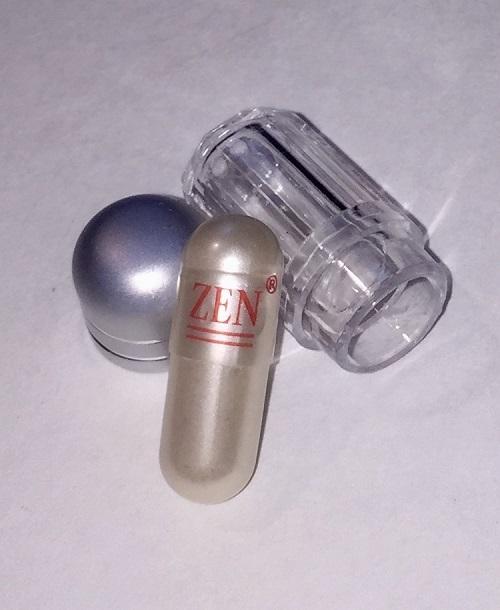 samuraizen-open-capsule.jpg